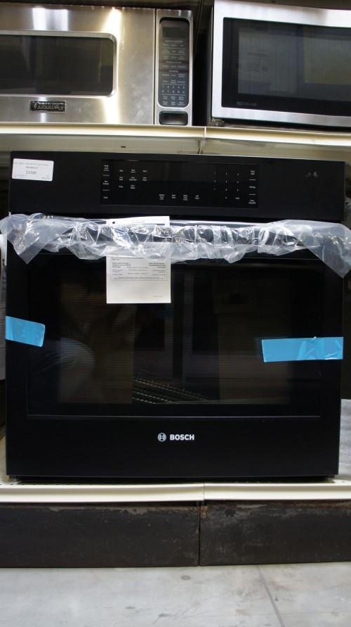Bosch HBL8461UC