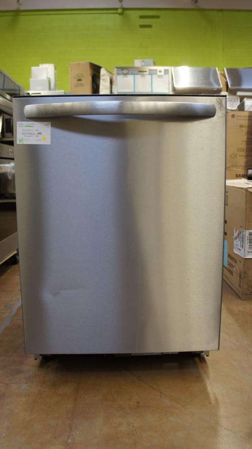 "24"" Frigidaire LFID2459VF Top-Control Built-In Dishwasher"