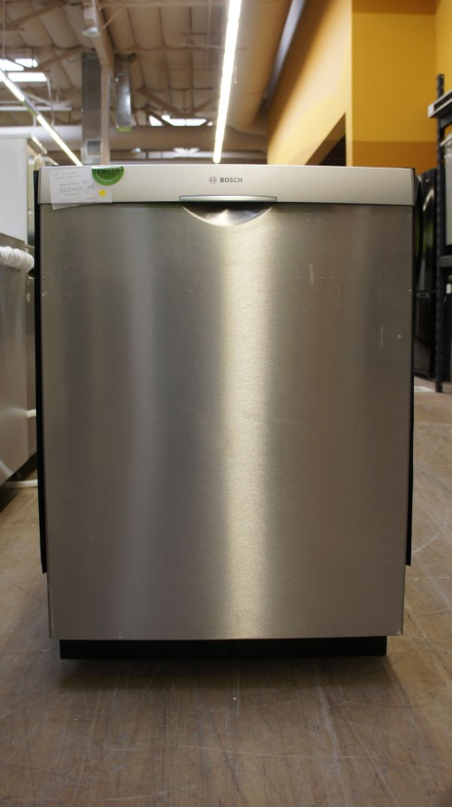 Bosch SHS843AF5N Dishwasher