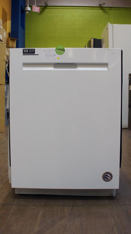 "24"" Maytag MDB8959SKW Dishwasher"