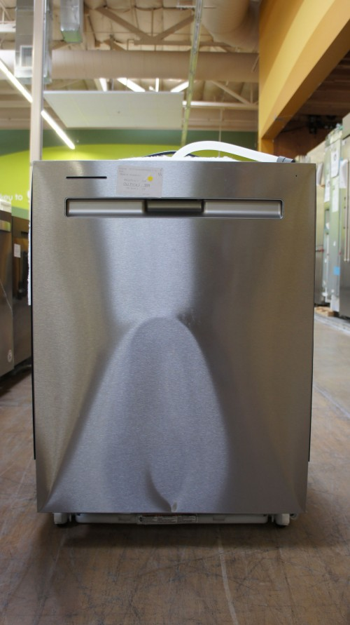 """24"""" Maytag MDB8959SKZ Dishwasher"""