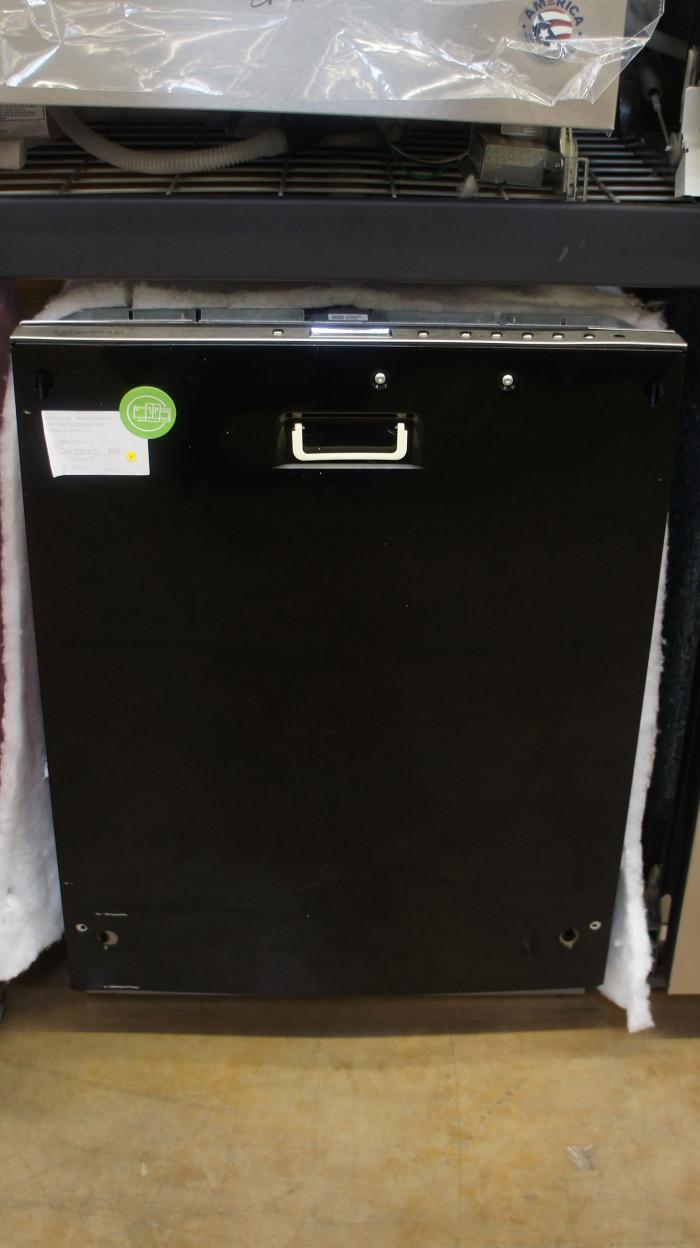"""24"""" Monogram ZDT925SINII Smart Fully Integrated Dishwasher"""