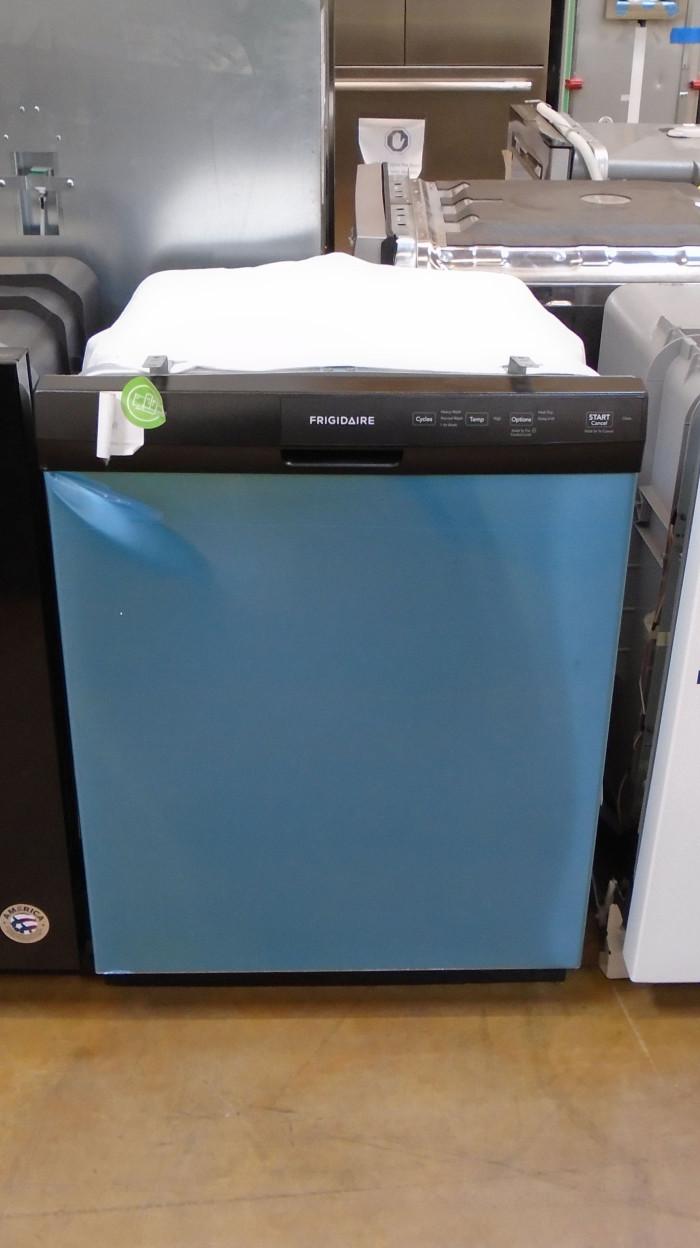 """24"""" Frigidaire FFCD2413US Dishwasher"""
