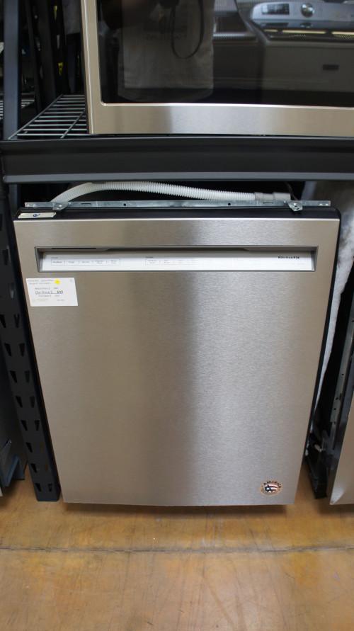 KitchenAid KDFE204KPS Dishwasher