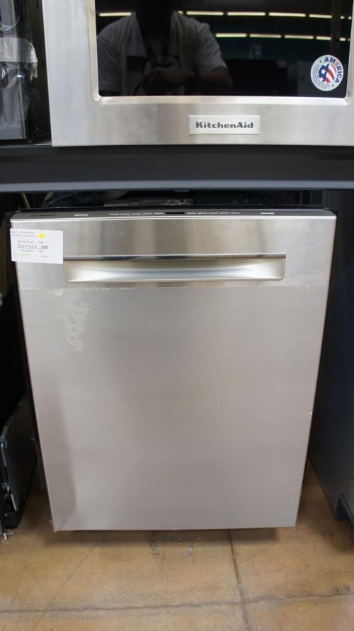 Bosch SHPM65Z55N Dishwasher