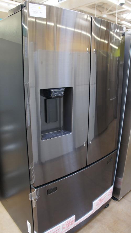 Samsung RF27T5201SG Refrigerator