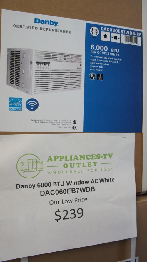Danby-DAC060ED7WDB