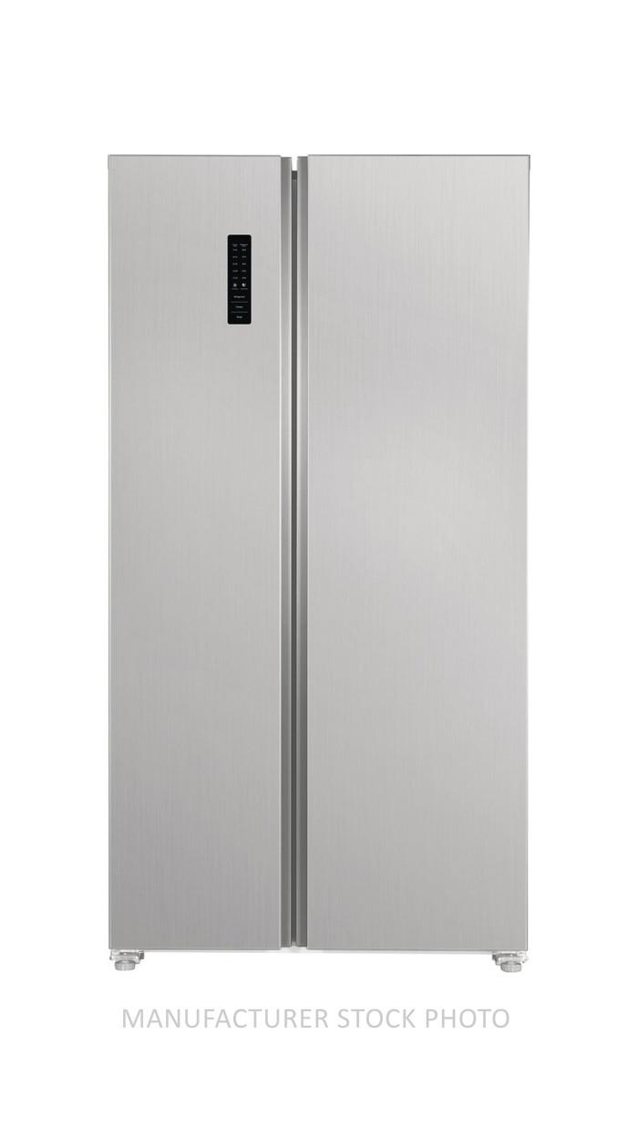 Frigidaire FRSG1915AV Refrigerator