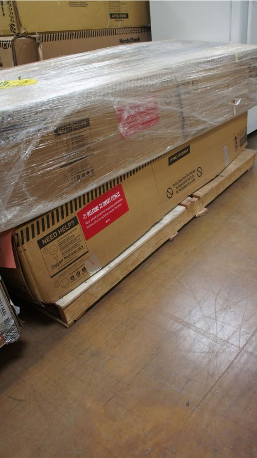 ProForm PFTL5942 Treadmills