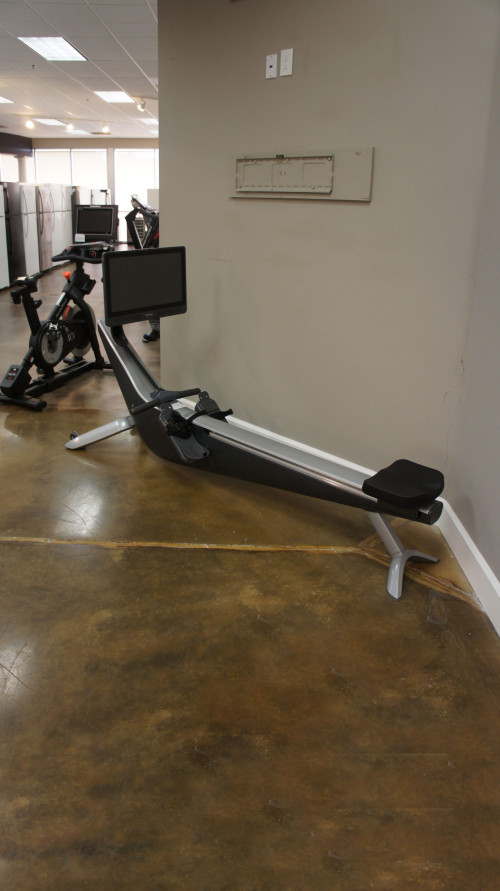 Hydrow CR14A101SER Connected Rower