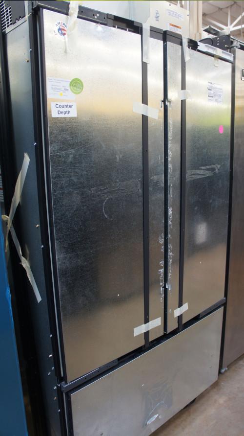 JennAir French Door Refrigerator
