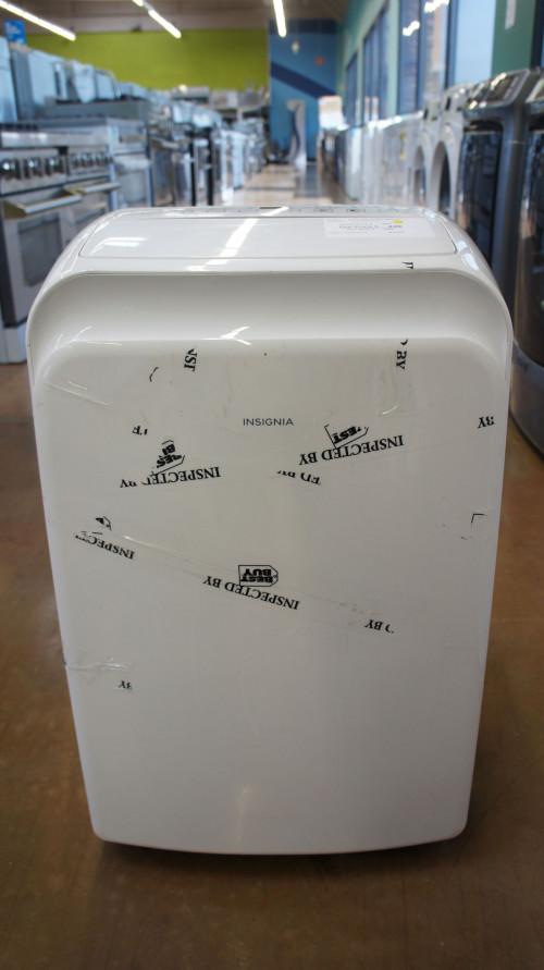 Insignia Portable Air Conditioner