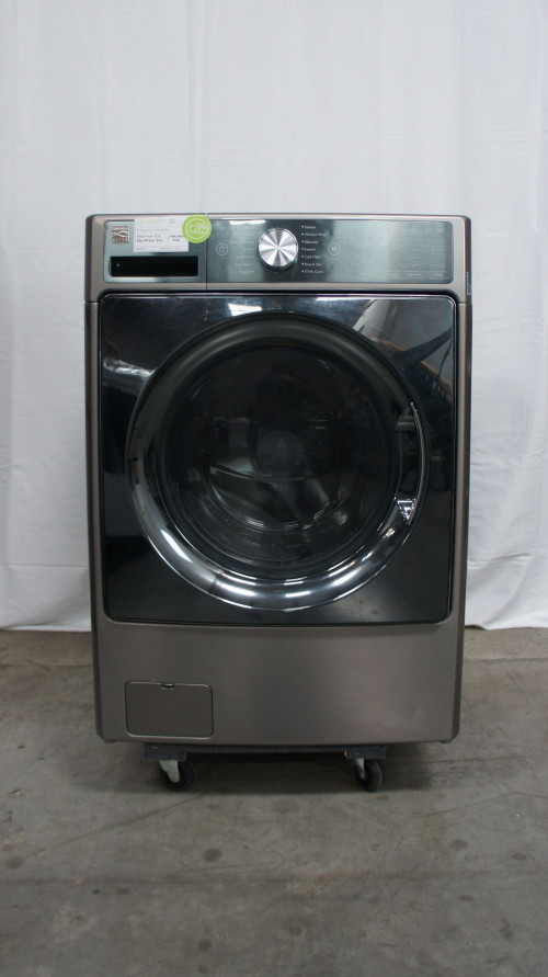 """27"""" Kenmore 41783 4.5 cu.ft. Front Load Washer"""
